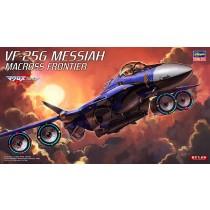 VF-25G Messiah Macross Frontier