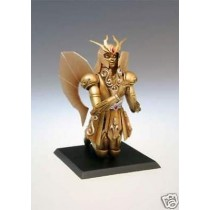 Super figure Saint Seiya Cloth collection Virgo