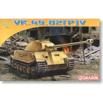 VK.45.02(P)V