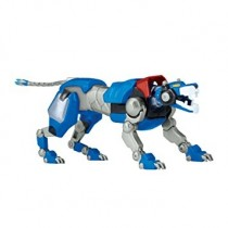 Voltron Legendary Defender Basic Blue Lion Giochi Preziosi