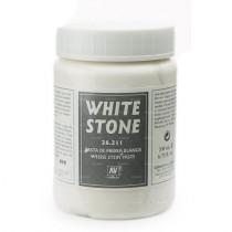 Diorama Effects 26211 White Stone