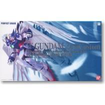 XXXG-00W0 Wing Gundam Zero Custom Special Ver