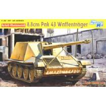 Ardelt-Rheinmetall 8.8cm PaK 43 Waffenträger
