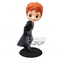 Harry Potter Q Posket Mini Figure George Weasley Version A