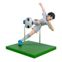 Captain Tsubasa PVC Statue Misaki