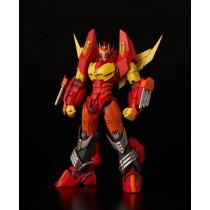 Transformers Furai Model Plastic Model Kit Rodimus IDW Ver.