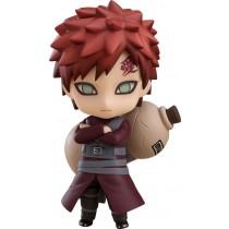 Naruto Shippuden Nendoroid PVC Action Figure Gaara