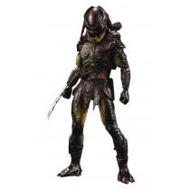 Predators Action Figure 1/18 Berserker Predator Previews Exclusive