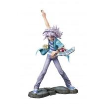 Yu-Gi-Oh! ARTFX J Statue 1/7 Yami Bakura