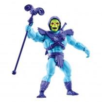 Masters of the Universe Origins Action Figure 2020 Skeletor