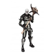 Fortnite Action Figure Skull Trooper
