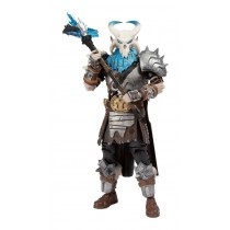 Fortnite Action Figure Ragnarok