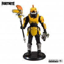Fortnite Action Figure Beastmode Jackal