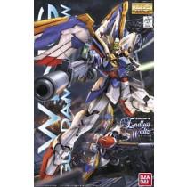 XXXG-01W Wing Gundam EW Ver. by Bandai
