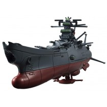Cosmo Fleet Special Space Battleship Yamato 2199