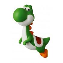 UDF Yoshi [Super Mario Bros.]