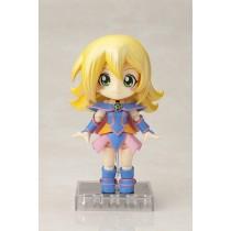 Yu-Gi-Oh Black Magician Girl Cupoche Figure