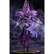 Dark Magician Duel Dest ARTFXJ Statue