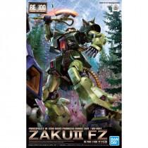 RE Zaku II FZ