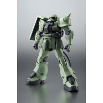 RS MS-06F-2 Zaku II F-2 Type Ver. Anime