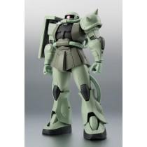 Robot Spirits Zaku II Ver. A.N.I.M.E. Bandai