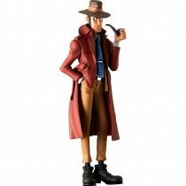 Lupin the third part 5 Creator Inspector Zenigata Random