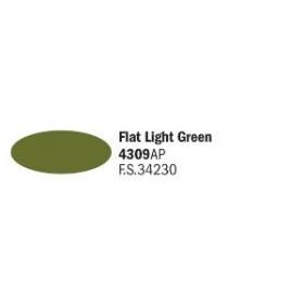 Italeri Flat Light Green