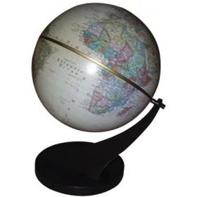 Mappamondo 20 cm Replogle Globes