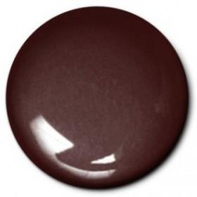 Model Master rubber flat