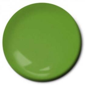 Model Master green zinc chromate flat 1734E