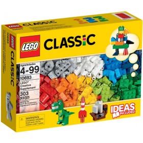 Lego Accessori creativi