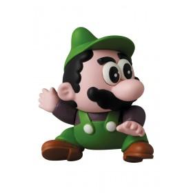 Nintendo S.2 Mario Bros Luigi UDF