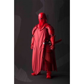 Star Wars Royal Guard Akazona Figuarts Bandai