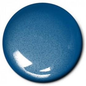 Model Master 2715E French gloss blue