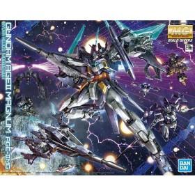 MG Gundam AGE II Magnum