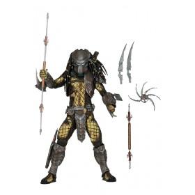 Predaotrs S.15 Temple Guard action figure