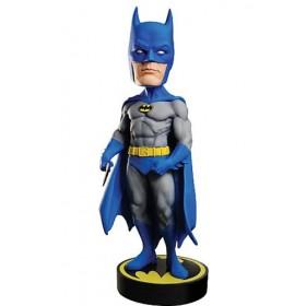 Batman classic 1 HK
