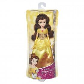 Disney Princess Bella Hasbro