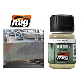 Rainmarks effects A Mig-1208