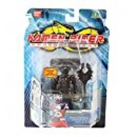 Kamen Rider Xaviax Giochi Preziosi