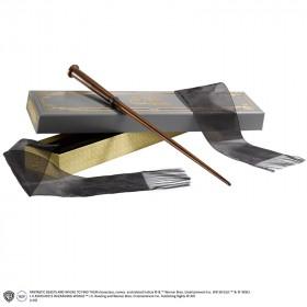 Harry Potter Wand Porpentina Goldstein 5624