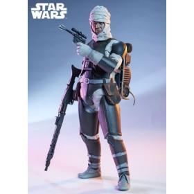 Star Wars Dengar Hot toys