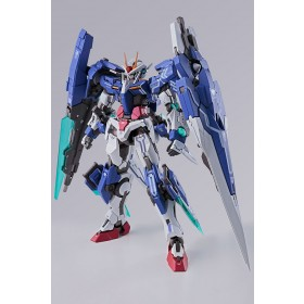 Metal Build Gundam 00 Seven Sword G Bandai