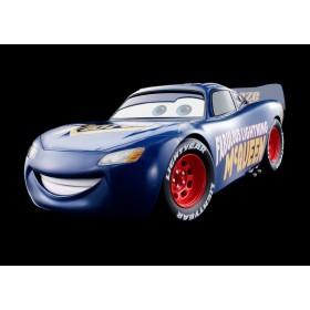 Cars Fabulous Lightning McQueen Chogokin