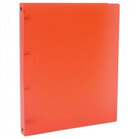 Raccoglitore PPL Notami arancio