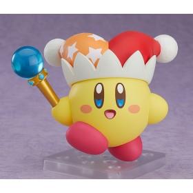 Beam Kirby Nendoroid