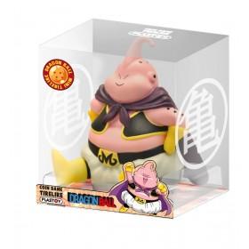 Dragon Ball Boo Bank