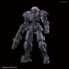 30MM BEMX-15 Portanova Dark Grey