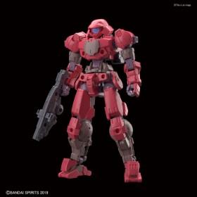 30MM BEMX-15 portanova Red