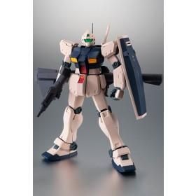 Robot Spirits RGM-79C GM Type Animer Ver.